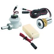 détails Kit de commande électronique de robinet