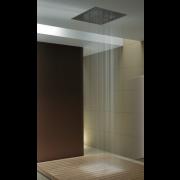 Pomme de douche plafond de 280 à 630 mm