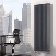 Radiateur CHORUS RYTHMIC Hauteur : 2200 mm