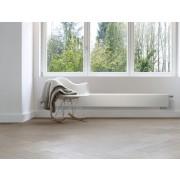 détails  VASCO FLATLINE  Plinthe Hauteur : 200 mm