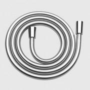 détails Flexible lisse Silverflex 150 cm pour Colonne Douche PAD