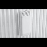 détails Humidificateur radiateur