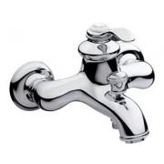 détails mitigeur-bain-douche-jacob-delafon-fairfax-E71090