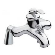détails mitigeur-bain-douche-jacob-delafon-fairfax-E71091