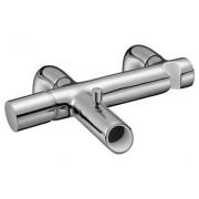 détails mitigeur-lave-mains-toobi-jacob-delafon-E8964