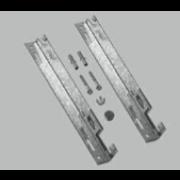 détails Jeu de consoles Brugman VMBS-K