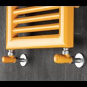 détails Kit_hydraulique_irsap_radiateur_equerre_ou_droit