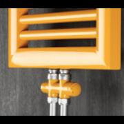 détails Kit_hydraulique_irsap_radiateur_equerre_ou_droit_entraxe_50mm