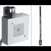 détails Kit Thermostat et résistance SKT1 TERMA