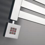 détails Kit Thermostat et résistance SKT2 TERMA