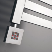 Kit Thermostat et résistance SKT2 TERMA