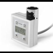détails Kit Thermostat et résistance SKT3 TERMA