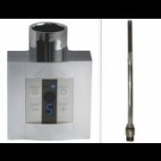 détails Kit Thermostat et résistance SKT4 TERMA