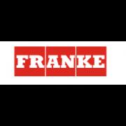 détails Cartouche Franke LEMAN