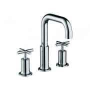 détails melangeur-bain-douche-purist-jacob-delafon-E144283