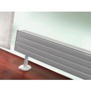 achetez un radiateur plinthe petite hauteur cyber confort. Black Bedroom Furniture Sets. Home Design Ideas
