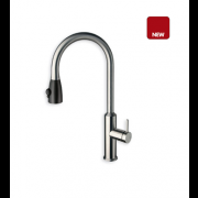 détails mitigeur alto kx53028