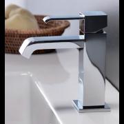 détails Quadri-mitigeur-lavabo-ondyna-christina