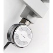 détails BOITIER DE REGULATION SOA Kit résistance et thermostat
