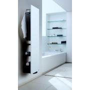 Séche-serviettes NIVA étagère