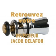 Cartouche Inverseur  JACOB DELAFON
