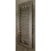 Radiateur sèche serviettes QUAR chauffage Central