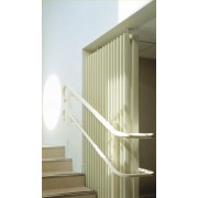 Radiateur Chauffage Central CLARIAN RXD VERTICAL DOUBLE