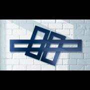 détails CROSS-R / CROSS-RD CHAUFFAGE CENTRAL