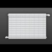 radiateur lamella finimetal