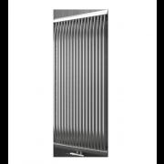 CAPRI C radiateur Chauffage Central Design