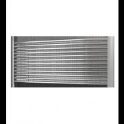 détails ROYAL R radiateur Chauffage Central Design