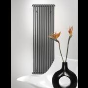 Radiateur vertical Zehnder
