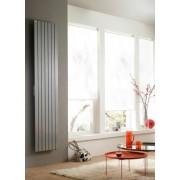 détails Radiateur electrique ACOVA Fassane Premium Vertical.