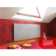 Radiateur Chauffage Central ALTAI VYD DOUBLE