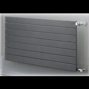 détails RADIAPANEL Horizontal Hauteur 420 mm