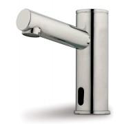 détails Robinet Electronique ELITE à détection infrarouge