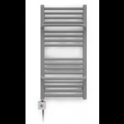 détails Radiateur sèche-Serviettes LIMA ELECTRIQUE avec Barres Porte-serviettes
