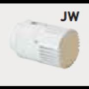 Têtes de vannes Thermostatiques JAGA