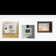 détails Télécommande radiateur ACOVA