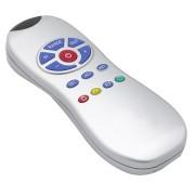 détails Télécommande pour Robinet électronique AKWA RES - DUS - DWS