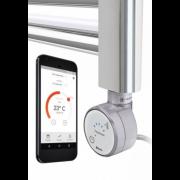 détails BOITIER DE REGULATION MOA Kit résistance et thermostat CLASSE 1