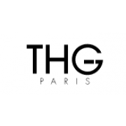 Cartouche céramique THG pour mitigeur 6516