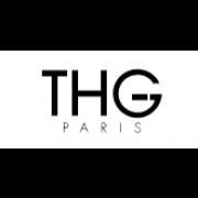 détails Cartouche Inverseur THG 6519