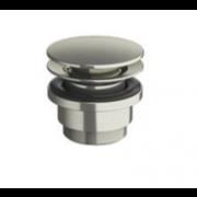 détails Vidage lavabo CLIC-CLAC HORUS