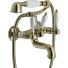 ANTICA Bain / Douche Vieux Bronze
