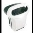 Sèche-mains Exp'air, séchage à air pulsé