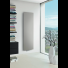 Radiateur  ARTEPLANO Le Corbusier Vertical
