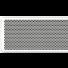 STANA PLINTHE H : 150 mm