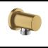 Coude à encastrer douche 27057