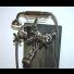 MELANGEUR ORSAY Bain / Douche mural avec douchette